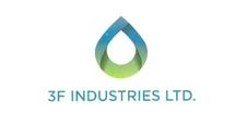 3f-industries