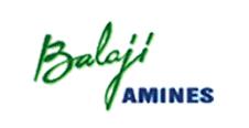 balaji-amines