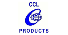 ccl-products