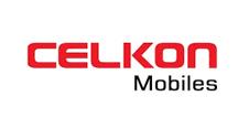 celkon-mobiles