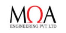 mna-engineer