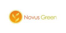 novus-green