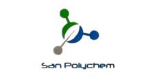 san-polychen