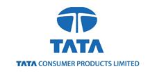 tata-product